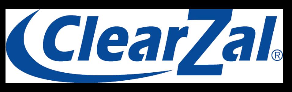 ClearZal® Ireland